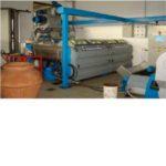 centrifugazione