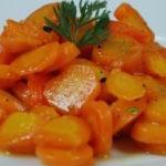 carote vicky